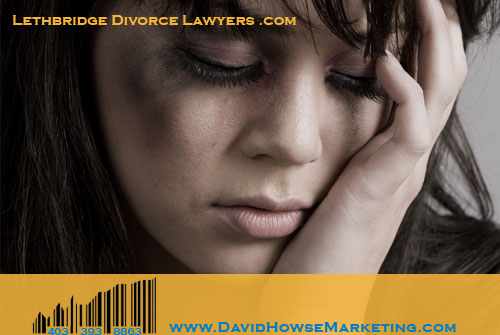 lethbridge divorce lawyers